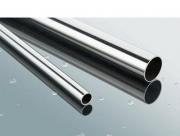 Inox 304 ống