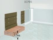 Phào chân tường DCP85