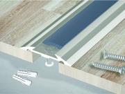 Nẹp sàn gỗ NCP8.0