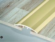 Nẹp sàn nẹp sàn gỗ NC8.0